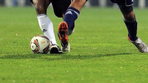 Süper Lig, futbol, top - Sputnik Türkiye