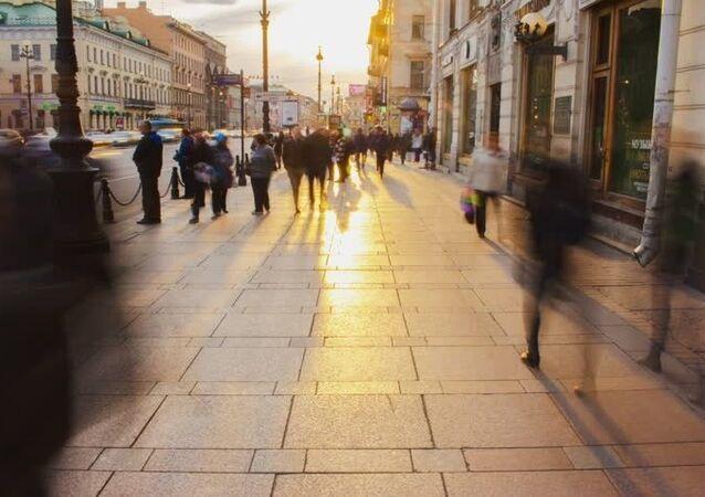 Avrupa'nın en kalabalık şehirleri belli oldu - İstanbul