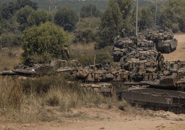 İsrail'in Rusya Büyükelçisi: İsrail, Filistin görüşmelerinde uzlaşmaya hazır