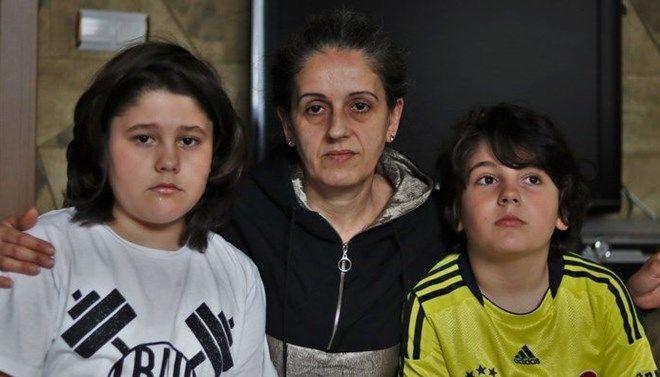Türk vatandaşı olmak için gittiği konsoloslukta 'öldüğünü' öğrendi