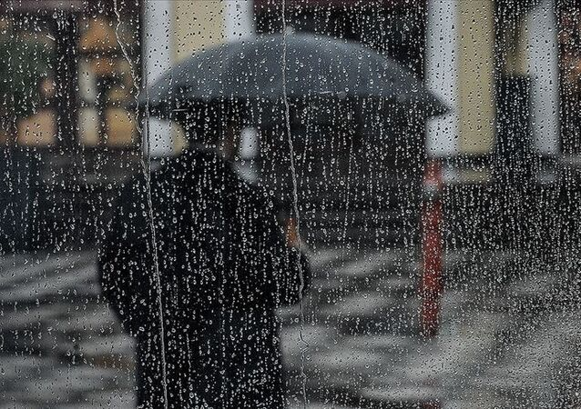yağmur-yağış-şemsiye