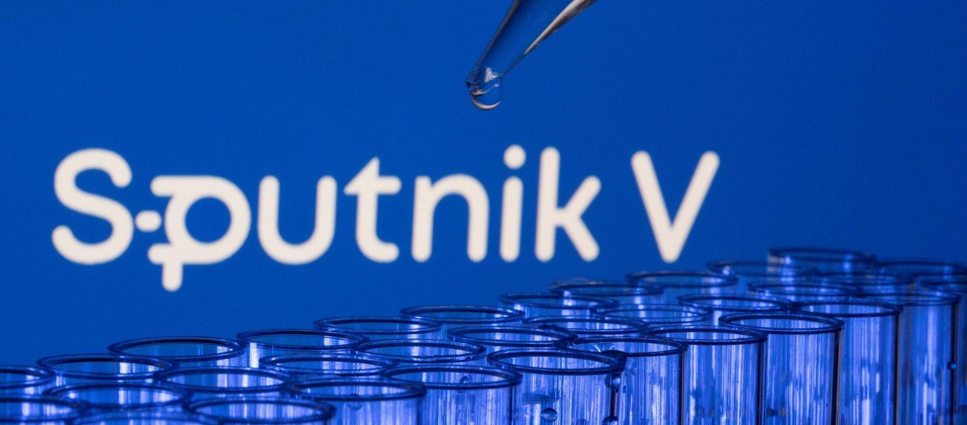 Sputnik V - koronavirüs aşısı - Sputnik Türkiye, 1920, 19.07.2021