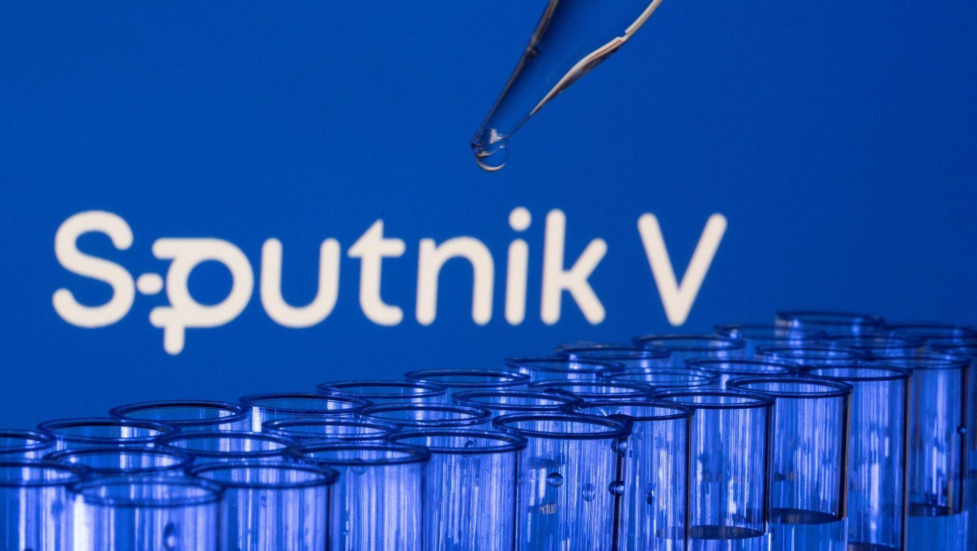 Sputnik V - koronavirüs aşısı - Sputnik Türkiye, 1920, 03.06.2021