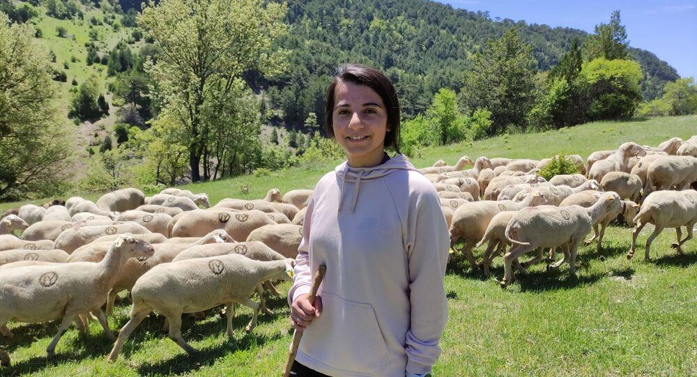 Nesrin Yavuz-Bursa