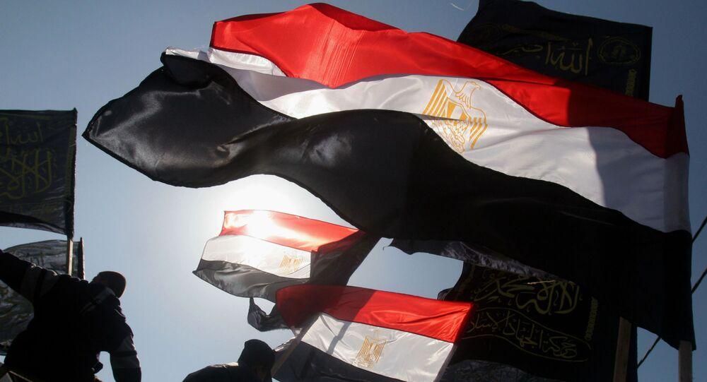 Mısır, Filistinli gruplara gelecek hafta Kahire'de toplanmak üzere davet gönderdi