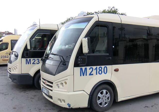 İstanbul-minibüs-can filmi