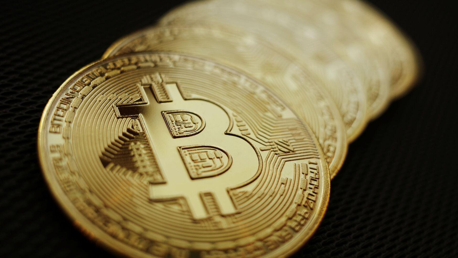 bitcoin cipro reddit giorno di negoziazione crypto