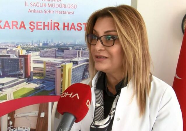 Prof. Dr. Özlem Moraloğlu Tekin