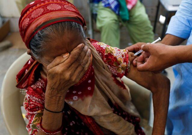 Pakistan - koronavirüs
