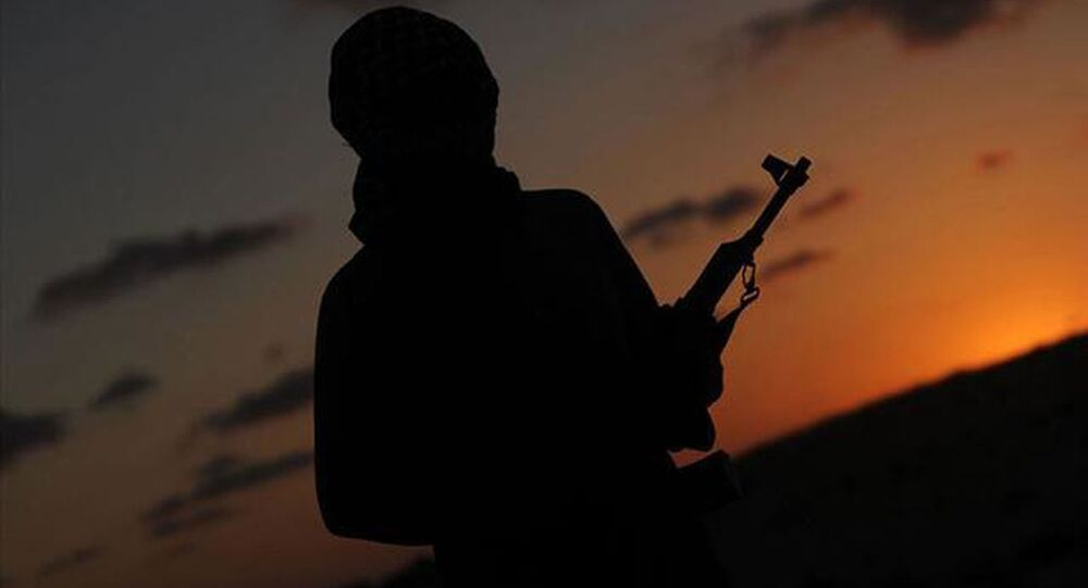Afrin-YPG
