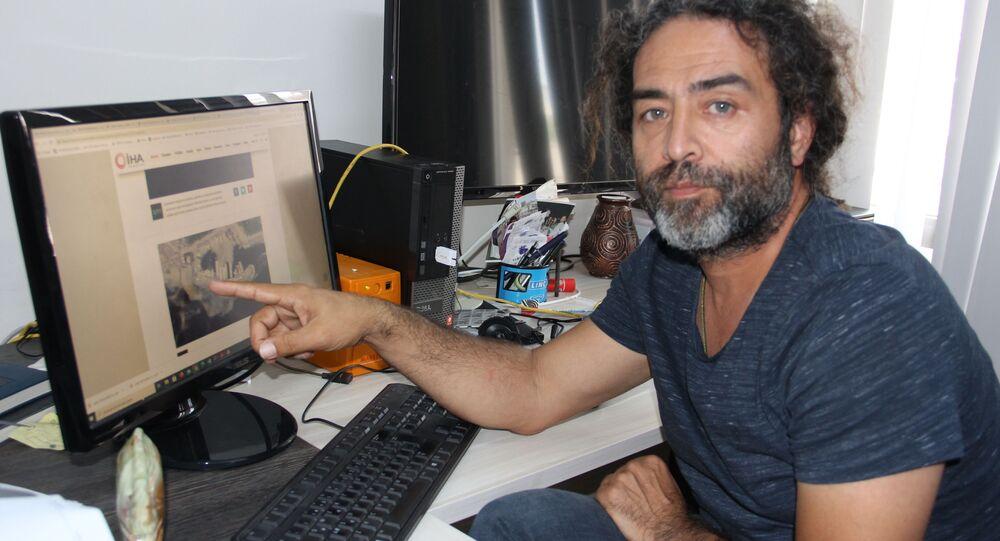 Prof. Dr. Deniz Ayas