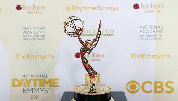 Emmy Ödülleri - Sputnik Türkiye