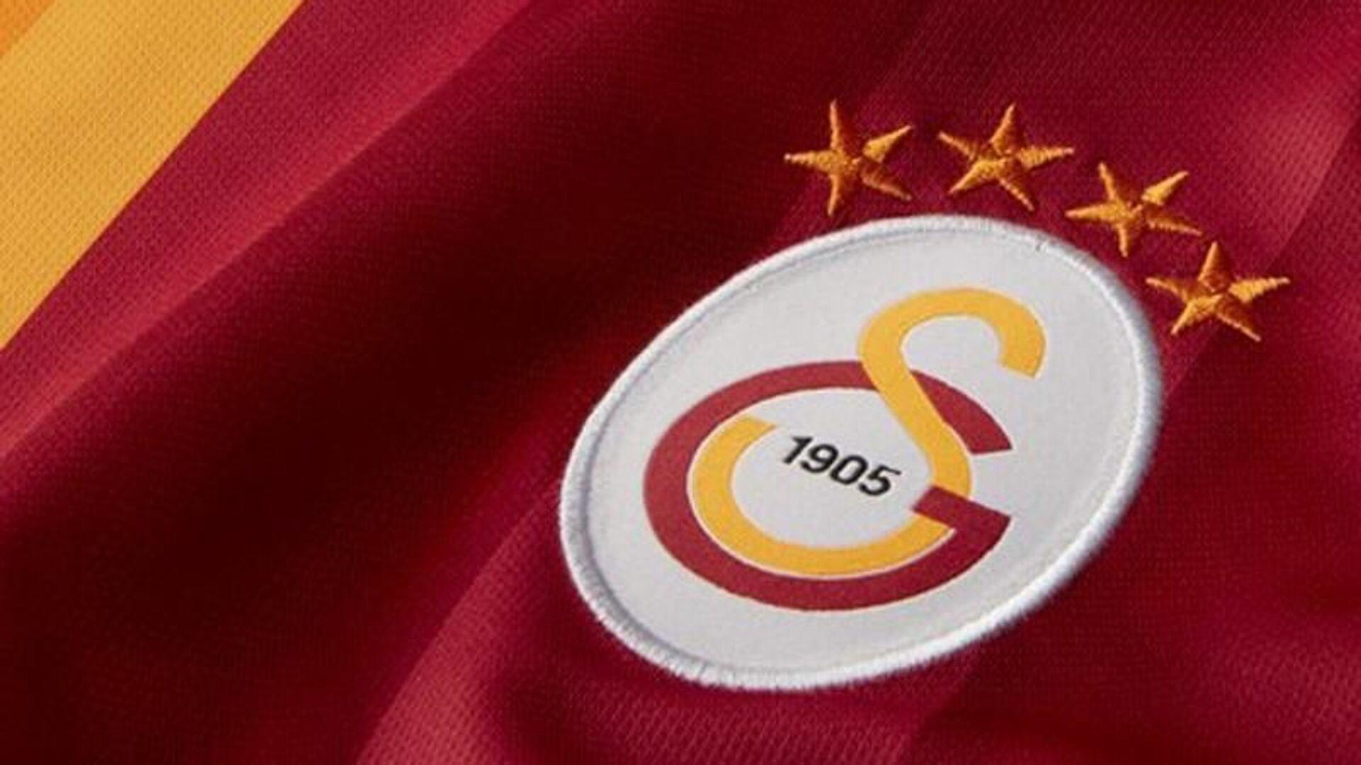 Galatasaray'da yeni yönetimin sosyal medya kararı - Sputnik Türkiye, 1920, 24.08.2021