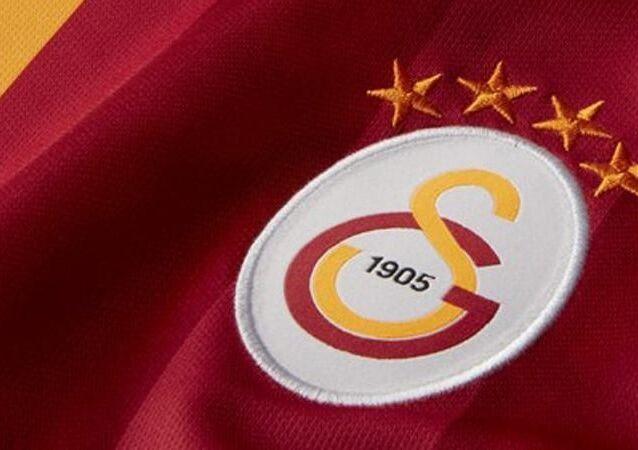 Galatasaray'da yeni yönetimin sosyal medya kararı