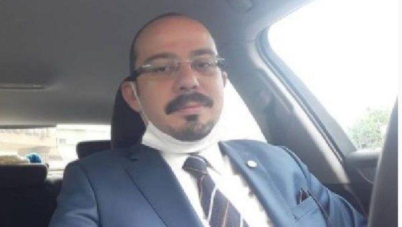 Necati ve Raci Şaşmaz kardeşlerin avukatı hayatını kaybetti: Soruşturma başlatıldı