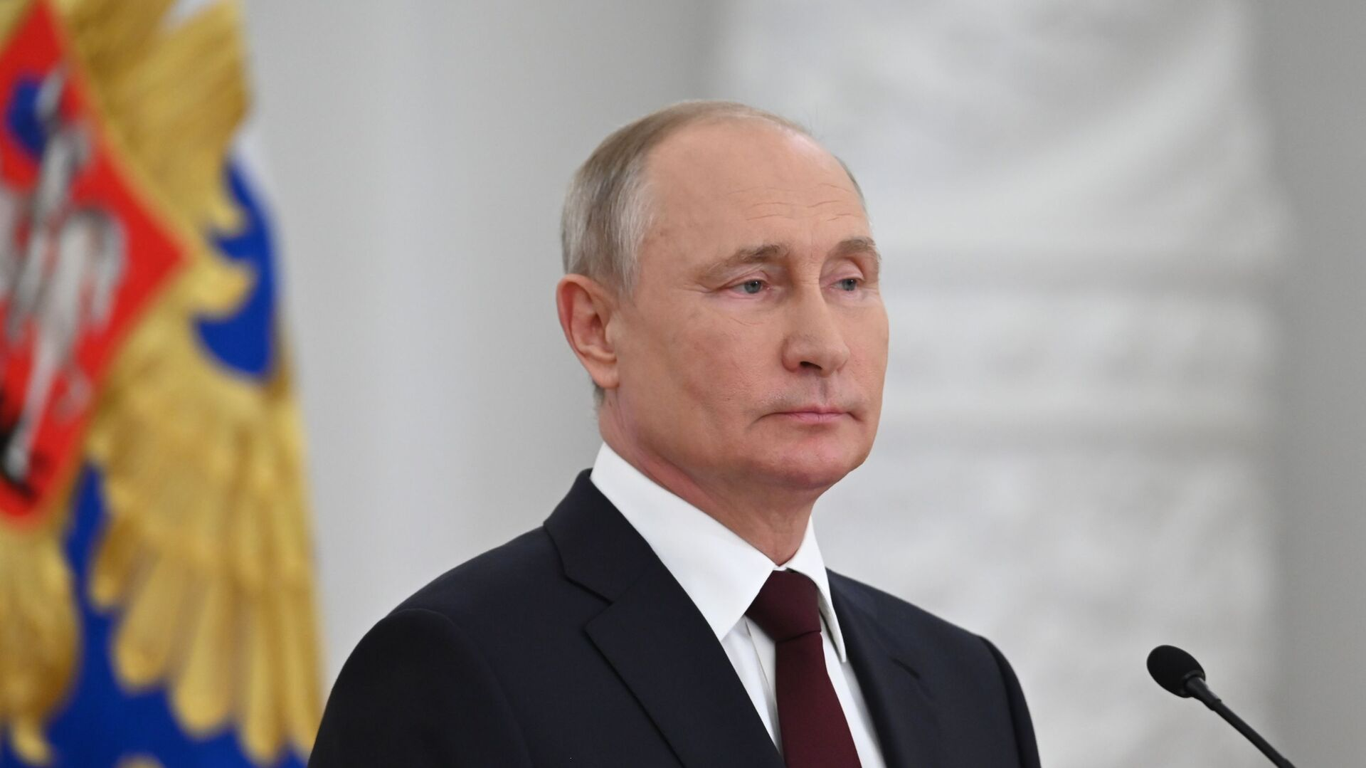 Vladimir Putin - Sputnik Türkiye, 1920, 15.08.2021