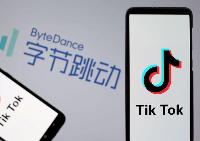 ByteDance - TikTok