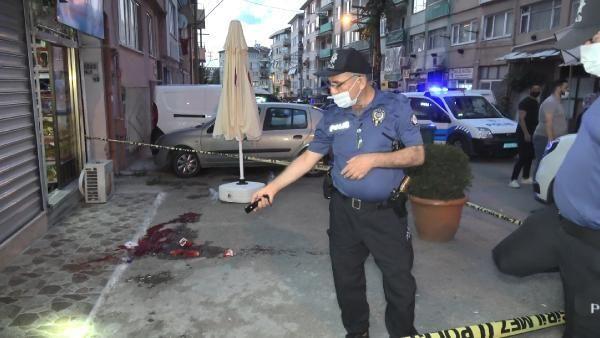 Kripto para cinayeti: Azmettirici, Beyrut'a kaçarken yakalandı