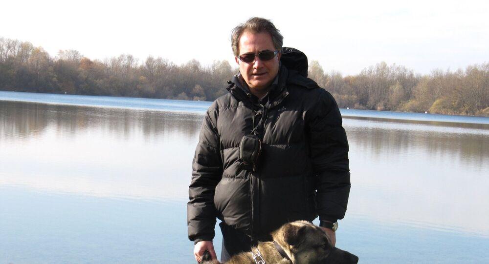 Muğla'da doktor, evinde ölü bulundu