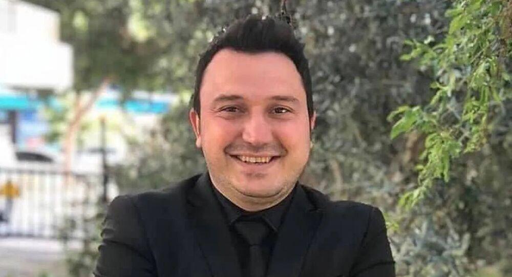 Antalya'da kavgayı ayırmak isteyen kişi öldü
