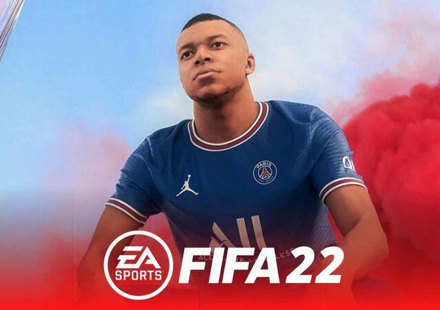 FIFA 22 - EA Sports