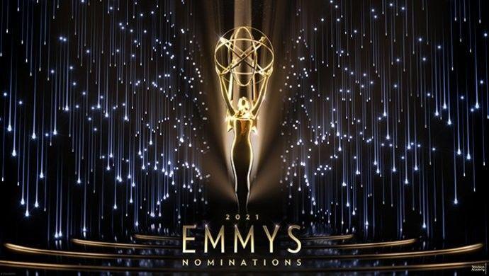 73. Emmy Ödülleri'nde adaylar belli oldu