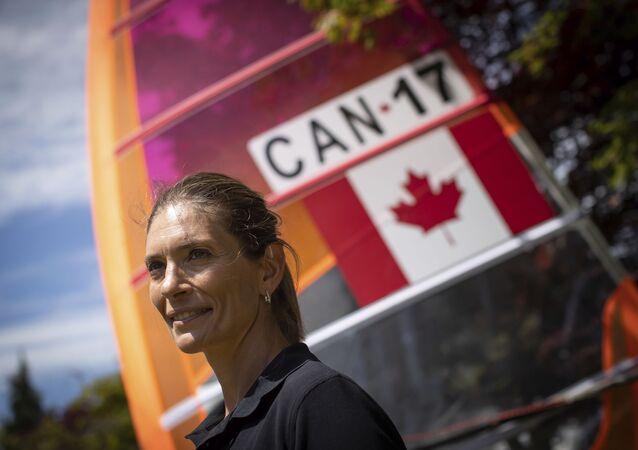 Kanada, 1984'ten bu yana en büyük olimpiyat takımını Tokyo'ya gönderiyor