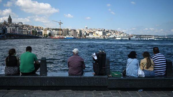 Türkiye'de 26 bin 398 yeni vaka tespit edildi,  213 kişi hayatını kaybetti