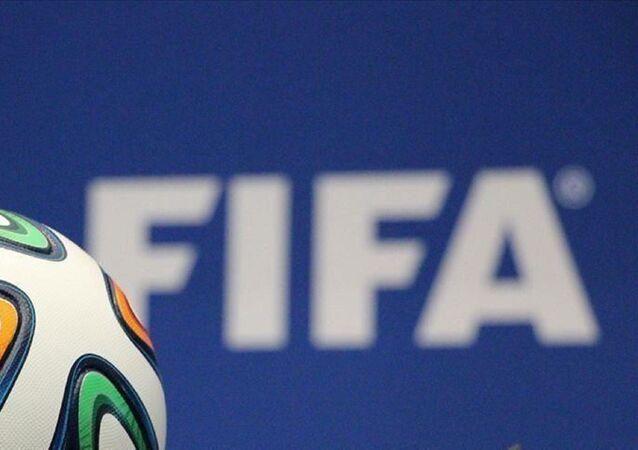 Uluslararası Futbol Federasyonları Birliği (FIFA)