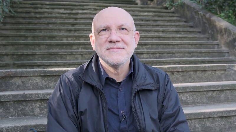 Boğaziçi Üniversitesi'nde akademisyen Can Candan'ın derslerine son verildi