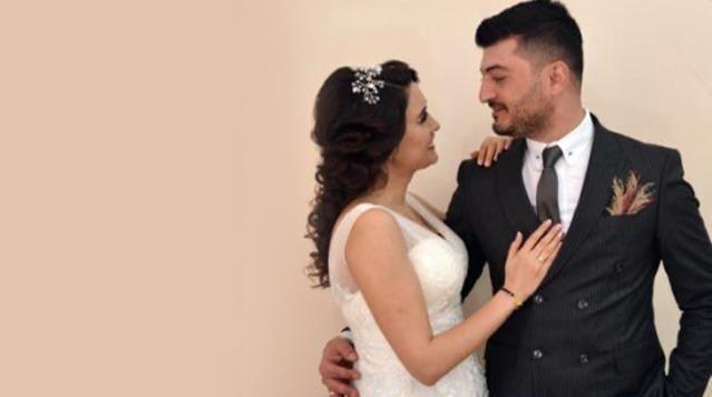 'Korkuyorum' paylaşımından 7 ay sonra eşi tarafından öldürüldü