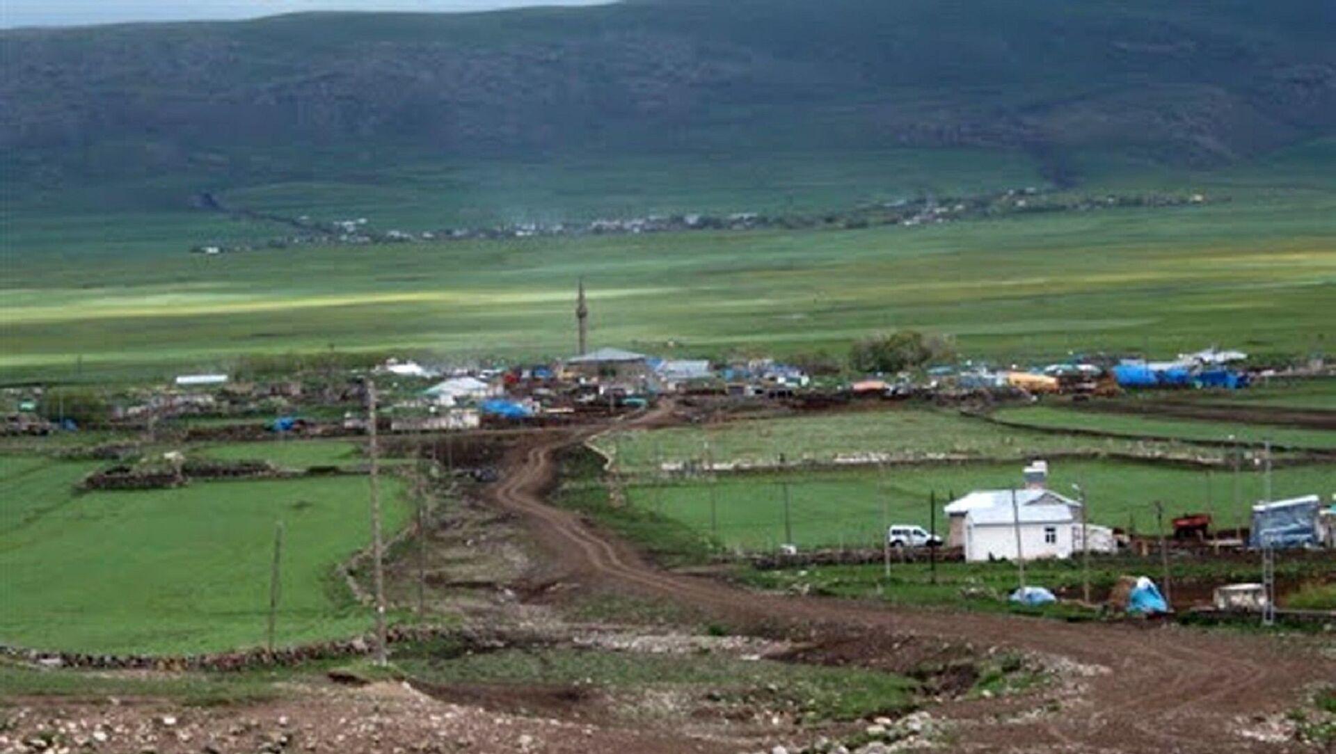 Ardahan - köy - Sputnik Türkiye, 1920, 05.08.2021