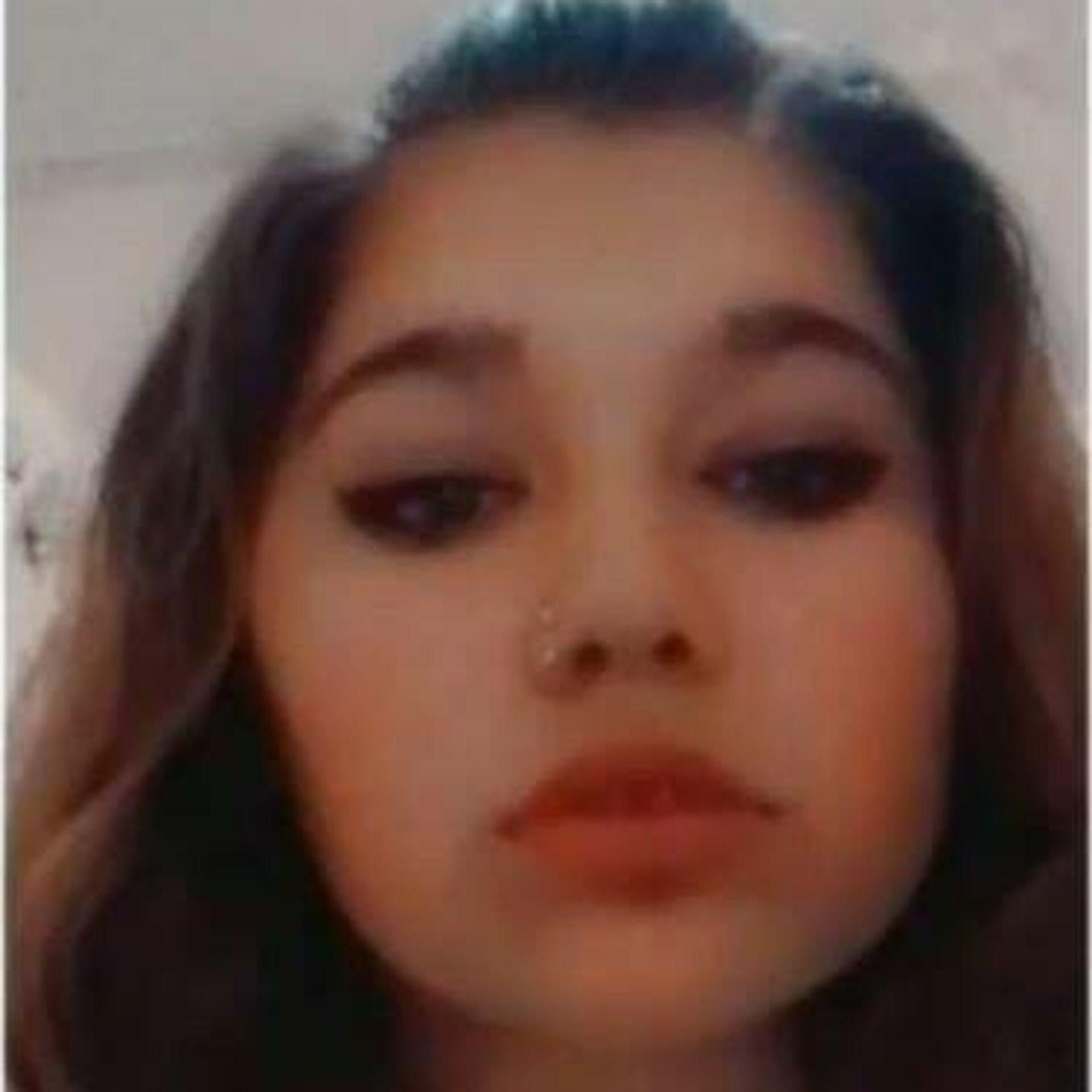 Evden çıktı bir daha geri dönmedi: Ailesi 14 yaşındaki Miraç'ı arıyor -  29.08.2021, Sputnik Türkiye