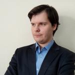 Yuriy Mavaşev