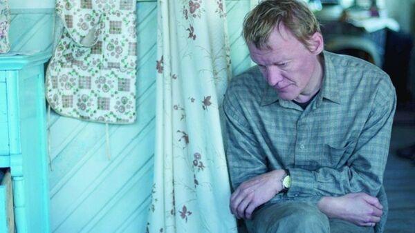 Rus yönetmen Andrey Zvyagintsev'in Leviathan filmi - Sputnik Türkiye