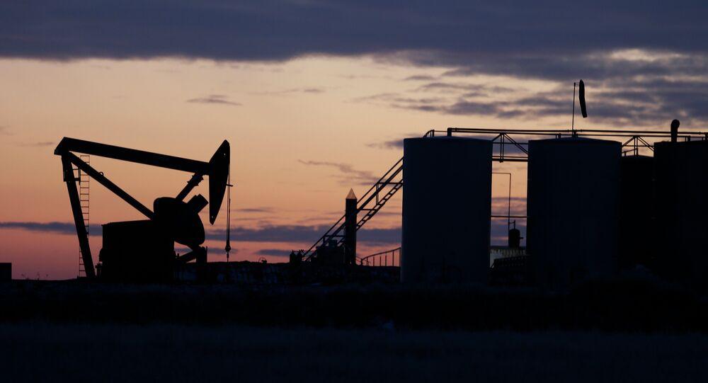 Petrol fiyatlarında düşüş