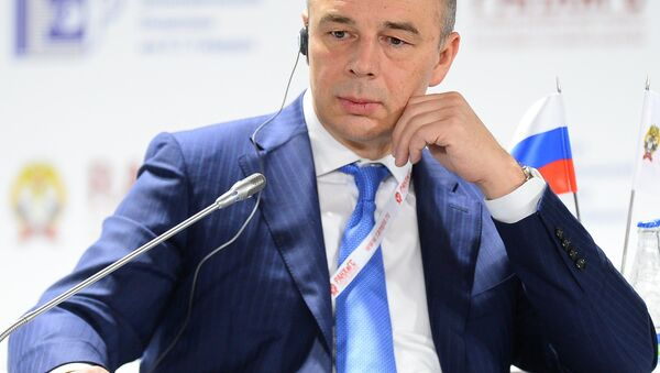 2015 Gaidar Forum. Russia and the World: New Dimensions. Day One - Sputnik Türkiye