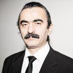 Ali Topuz