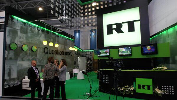 Rusya bugün haber ajansı - Sputnik Türkiye