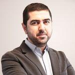 Murat Cengizer