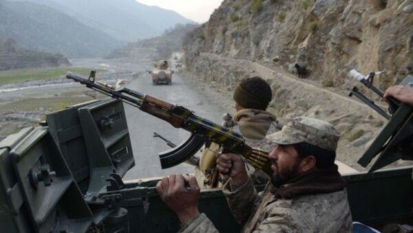 Afganistan-Taliban  - Sputnik Türkiye