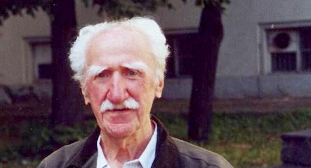 Prof. Dr. Boris Potshveriya