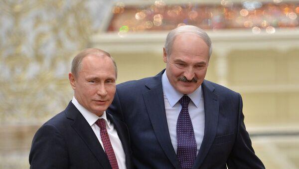 Minskte Ukrayna görüşmeler - Sputnik Türkiye