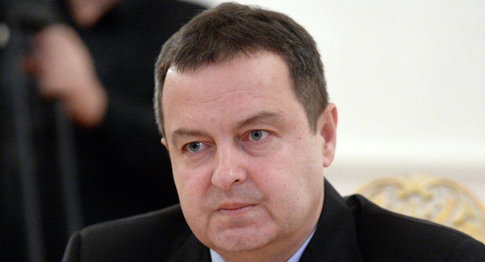 İvica Daciç