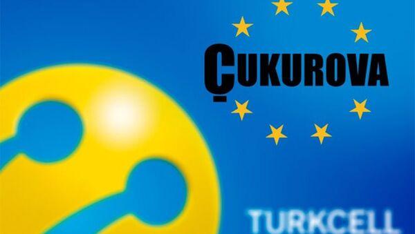 Turkcell - Sputnik Türkiye