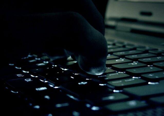 Hacker grubu