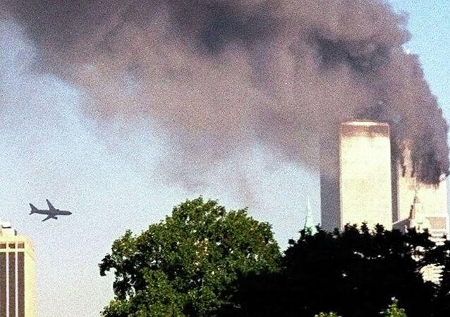 11 Eylül