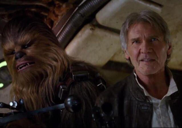 Star Wars-7