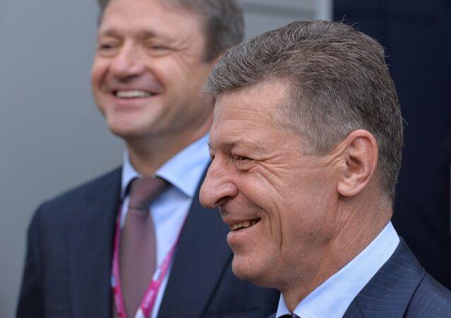 Aleksandr Tkaçev