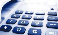 Türksat sabit telefon hizmeti verecek